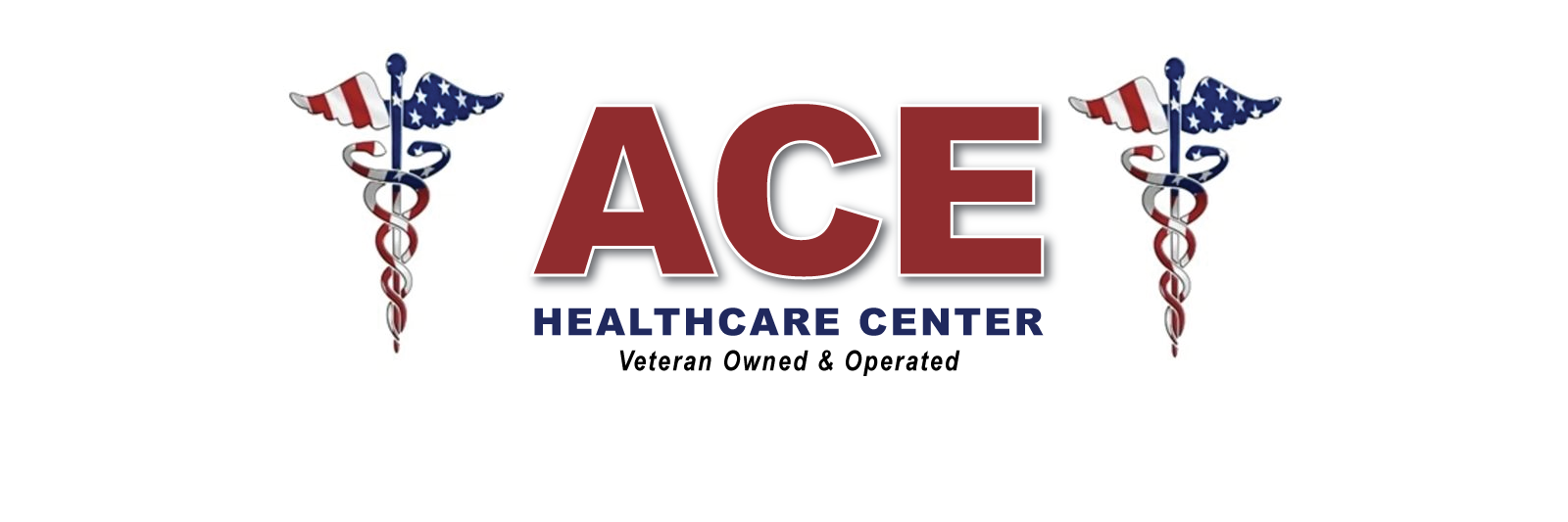 Acute Care Emergence - Serving Columbus, GA